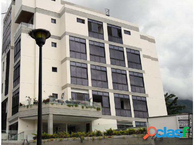 Apartamento en Venta en La Urb. La Castellana