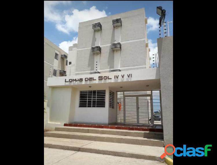 Apartamento en Venta en Las Lomas, Maracaibo