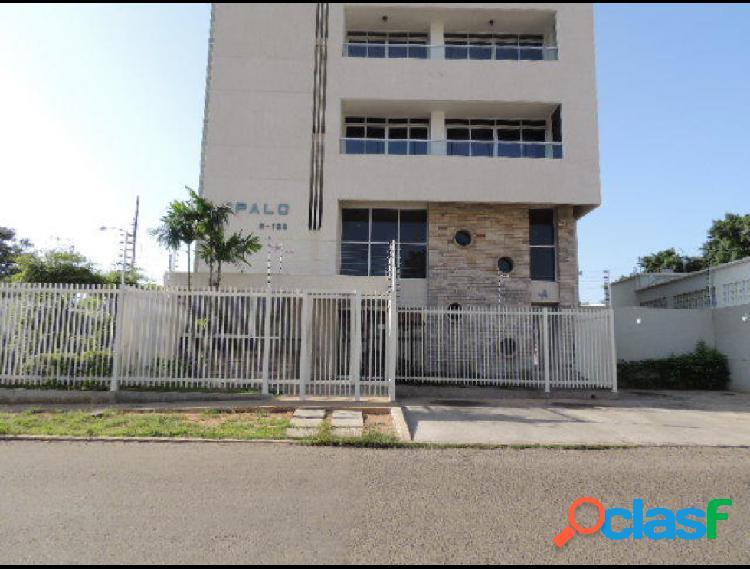 Apartamento en Venta en Tierra Negra, Maracaibo
