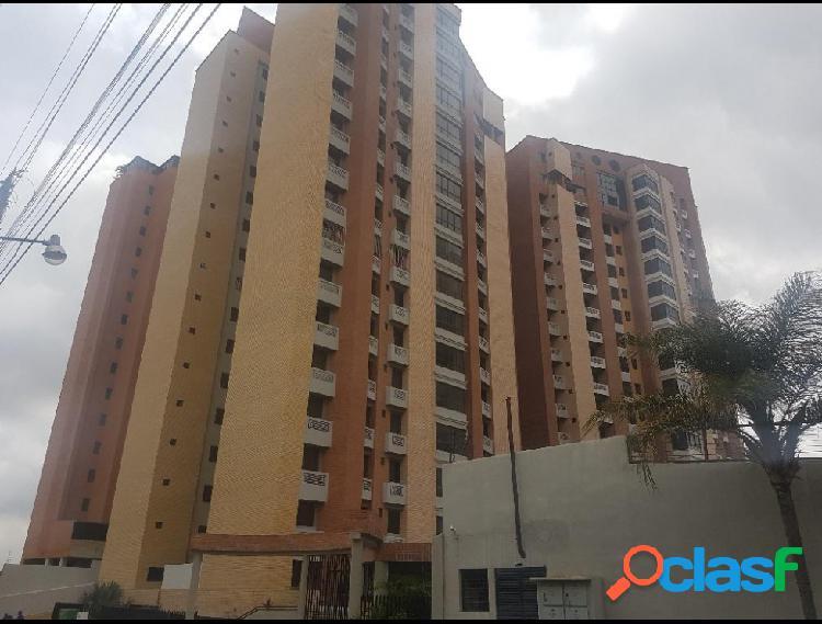 Apartamento en Venta en el Este - Barquisimeto