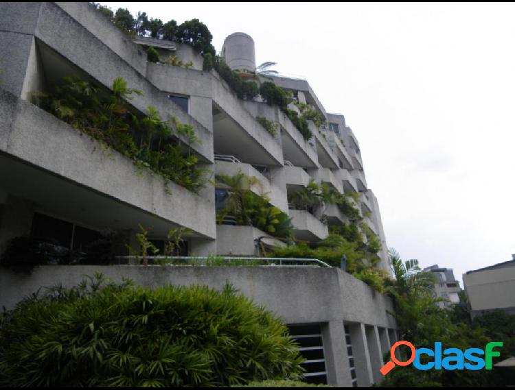 Apartamento en venta Altamira RAH: 16-9019