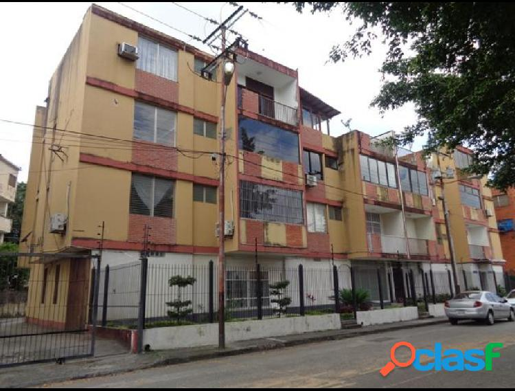 Apartamento en venta Araure RAH: 19-12702