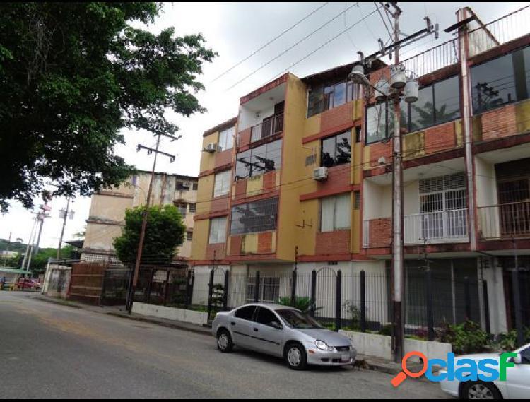 Apartamento en venta Araure RAH: 19-18098