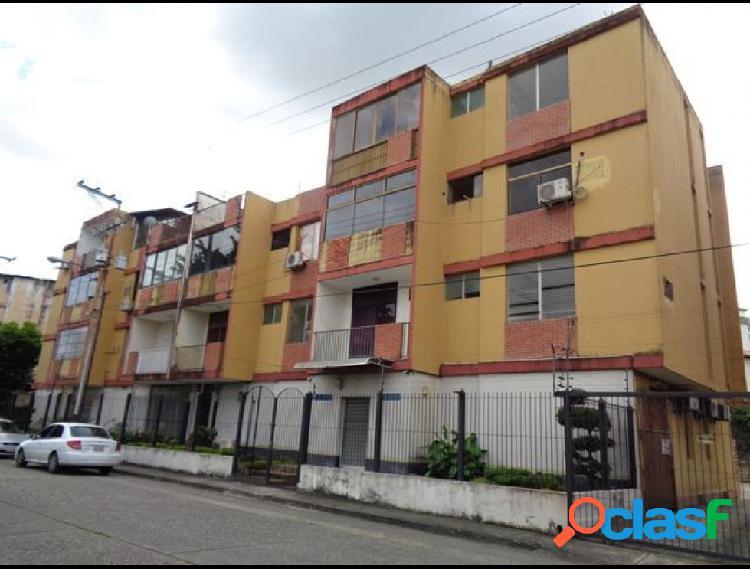 Apartamento en venta Araure RAH: 19-18102