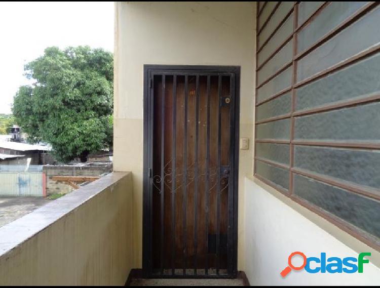 Apartamento en venta AraureRAH: 19-18094