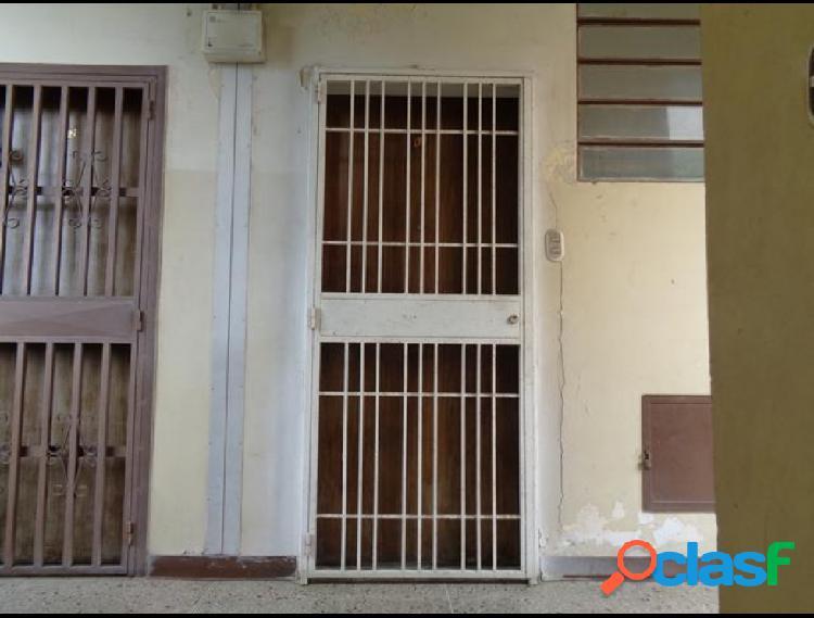 Apartamento en venta AraureRAH: 19-18098