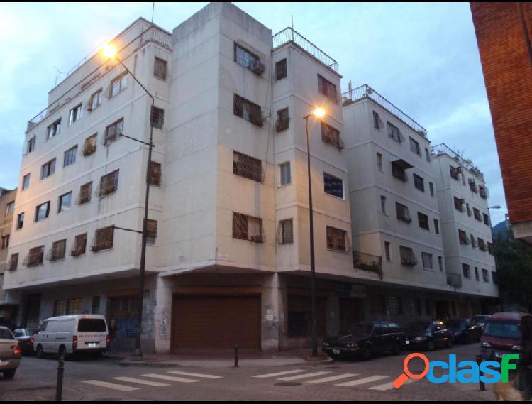 Apartamento en venta Chacao RAH: 15-14856