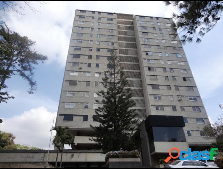 Apartamento en venta Chulavista RAH: 16-2763