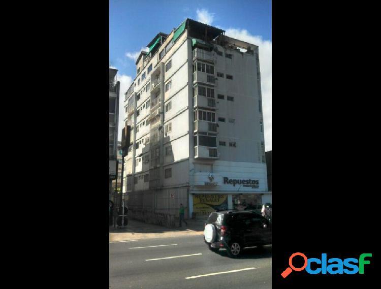 Apartamento en venta Colinas Bello Monte 15-11548