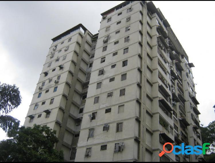 Apartamento en venta Colinas Bello Monte 16-13583