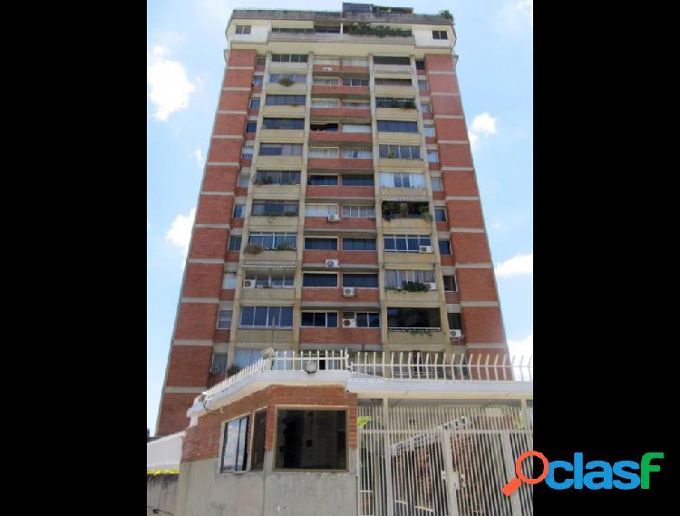Apartamento en venta Colinas Bello Monte 16-14681