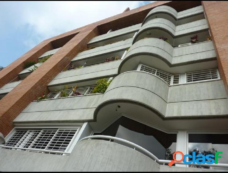 Apartamento en venta Colinas Bello Monte 16-5522