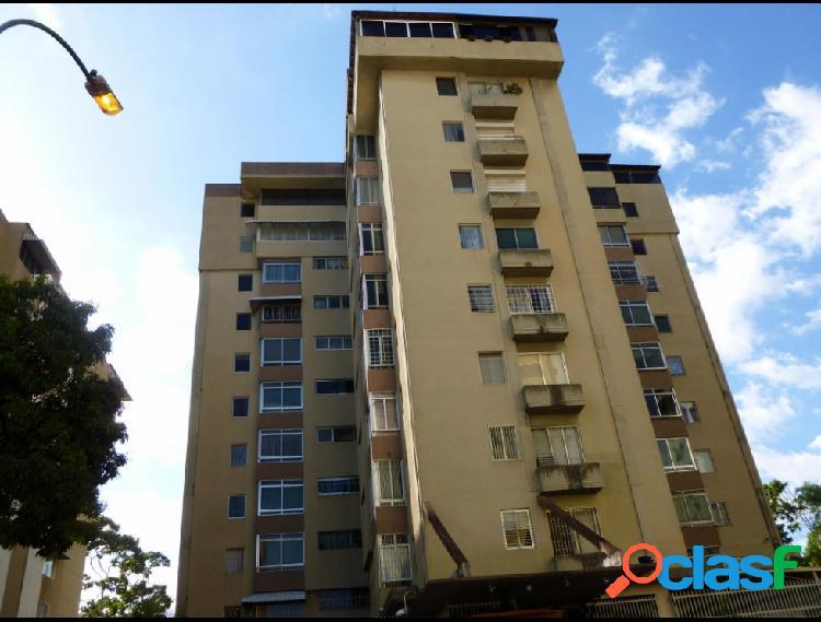 Apartamento en venta Colinas de Los Caobos 13-8760