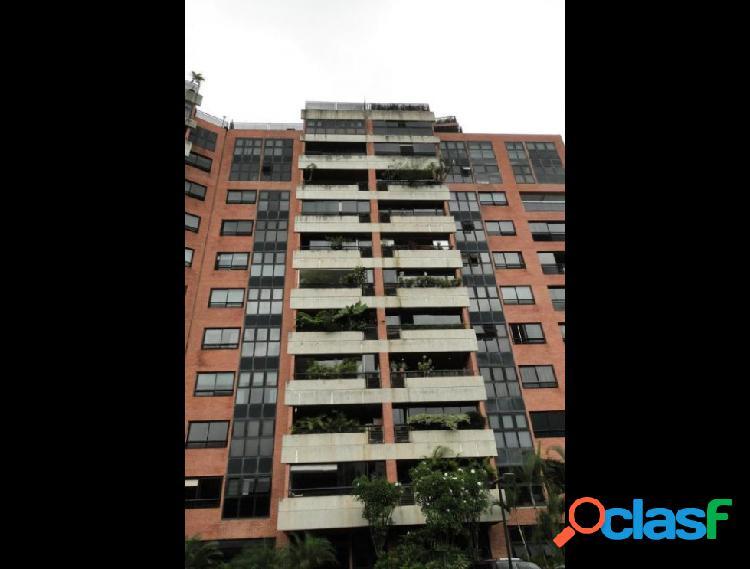 Apartamento en venta El Pedregal RAH: 16-13707