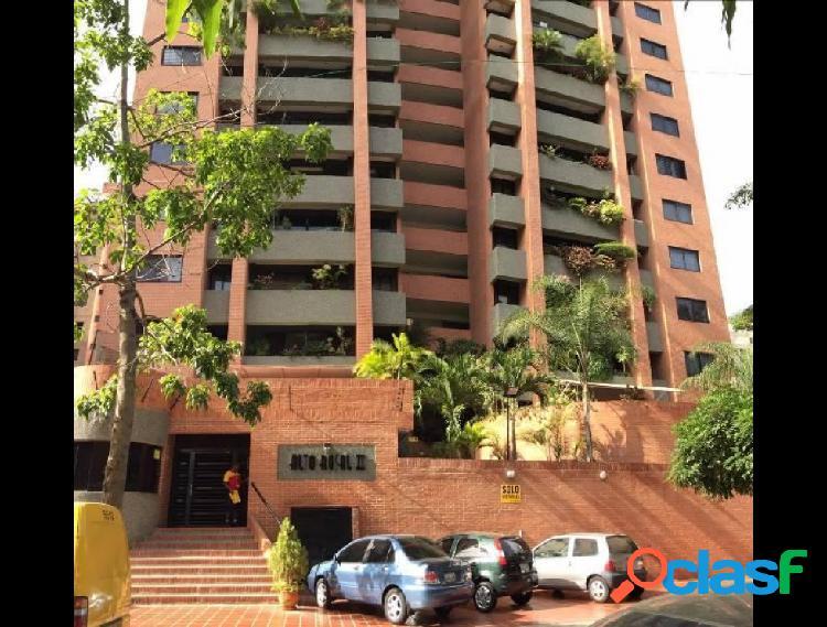 Apartamento en venta El Rosal RAH: 16-9074