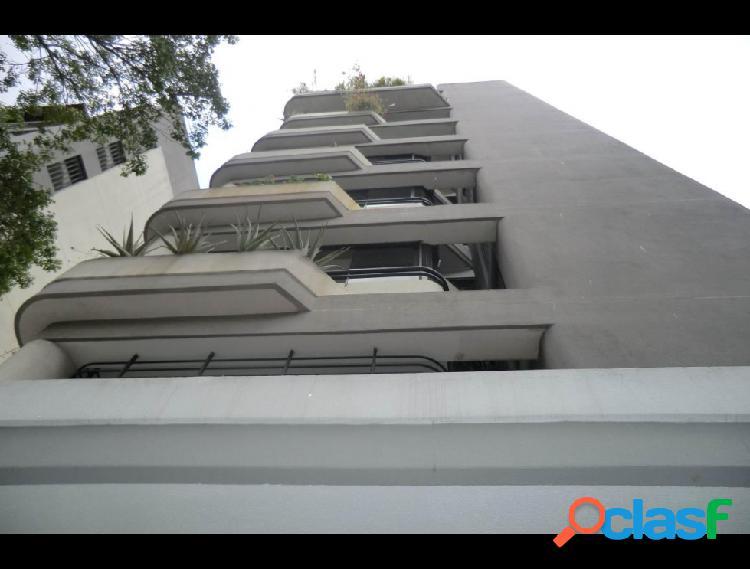 Apartamento en venta Las Acacias RAH: 16-5899