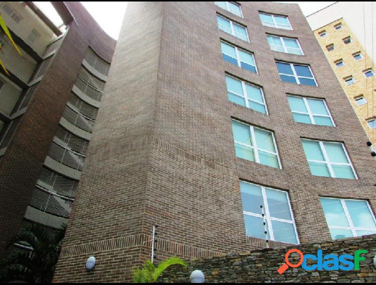 Apartamento en venta Lomas Las Mercedes 15-10175