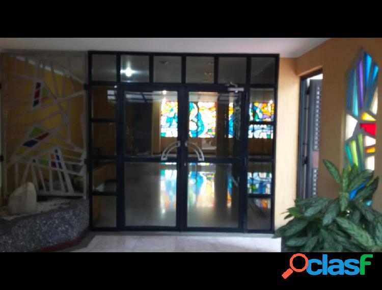 Apartamento en venta Los Caobos RAH: 15-9984