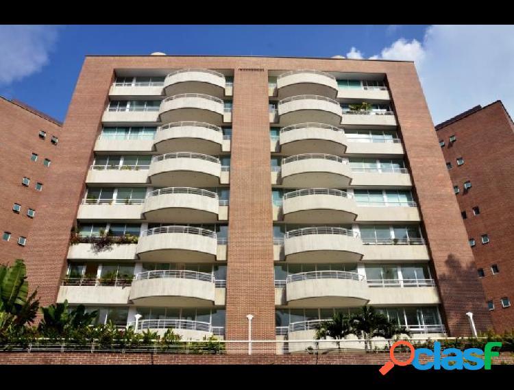 Apartamento en venta Los Chorros RAH: 15-13540
