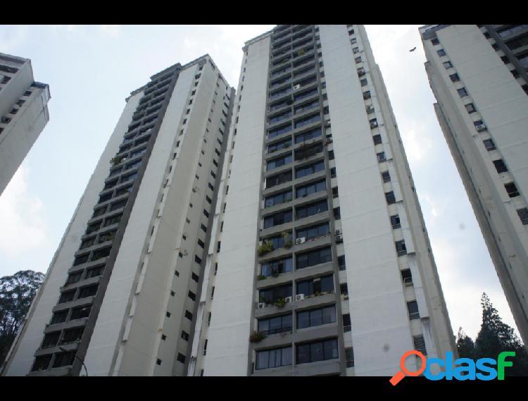 Apartamento en venta Manzanares RAH: 16-4905