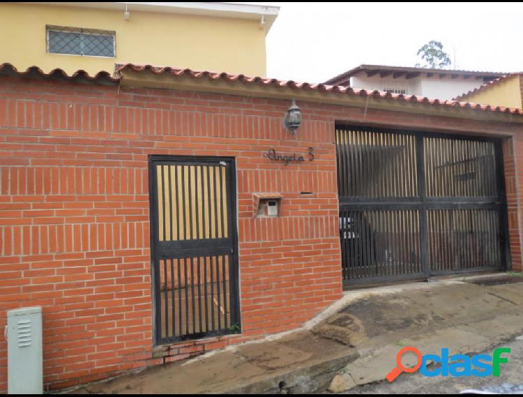 Apartamento en venta Miranda RAH: 16-12289