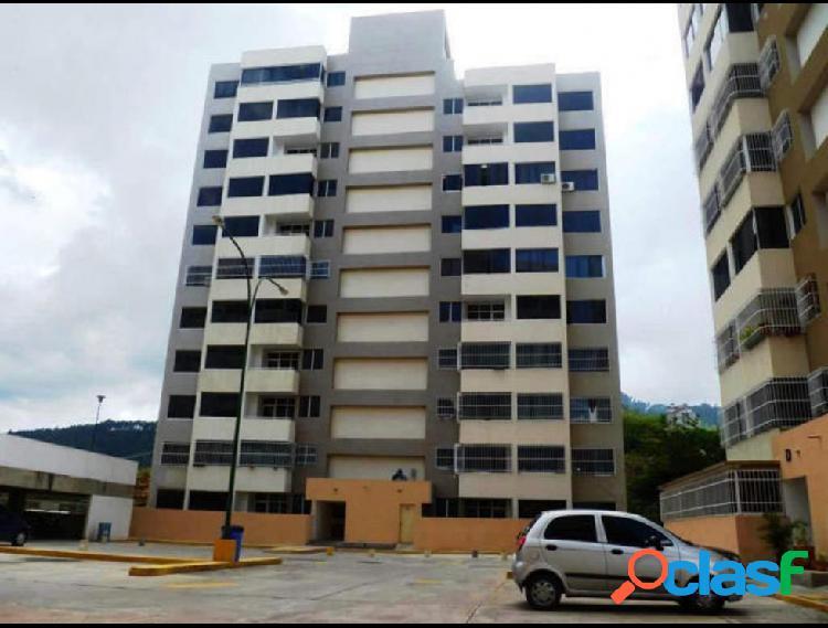 Apartamento en venta Municipio Baruta RAH: 17-3910