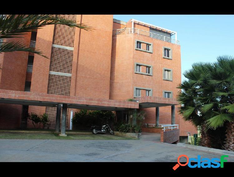 Apartamento en venta Oripoto RAH: 16-12161
