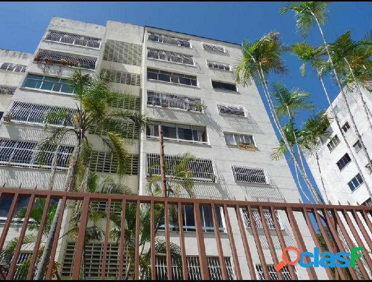 Apartamento en venta San Luis RAH: 16-12059
