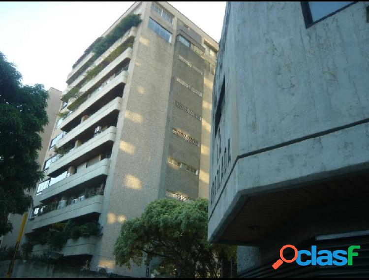 Apartamento en venta Santa Eduvigis RAH: 18-13039