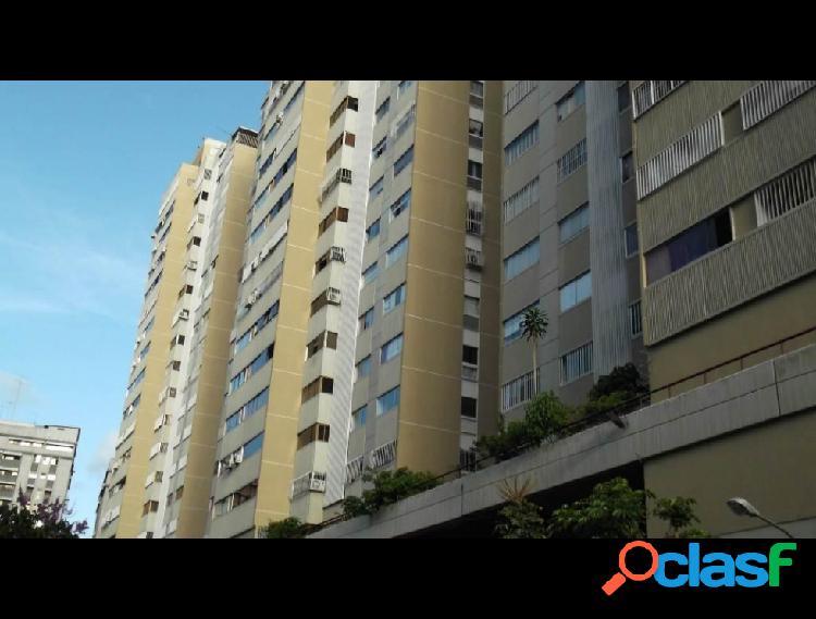 Apartamento en venta Santa Fe Norte RAH: 16-8254