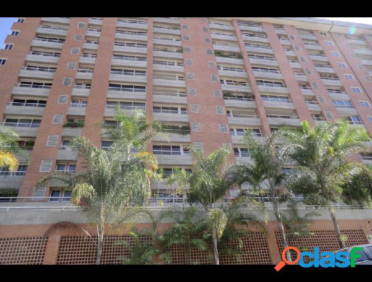Apartamento en venta Santa Ines RAH: 16-2401