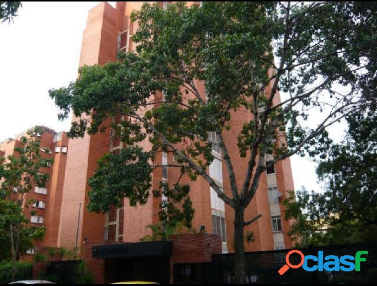 Apartamento en venta Santa Marta RAH: 15-16041