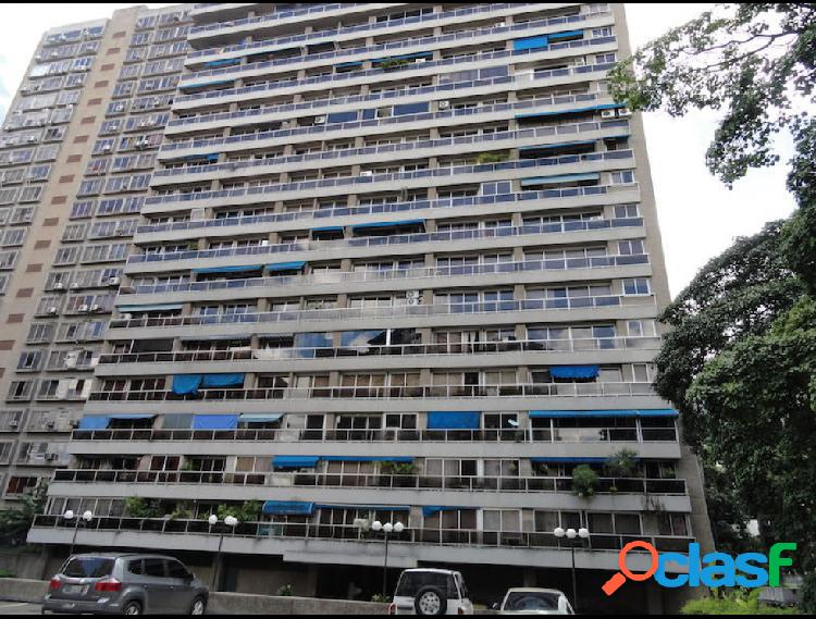 Apartamento en venta Sebucan RAH: 17-9647