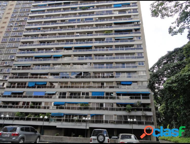 Apartamento en venta Sebucan RAH: 17-9711