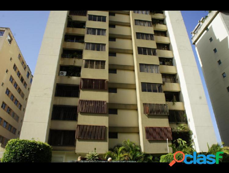 Apartamento en venta Terrazas del Avila 16-14490