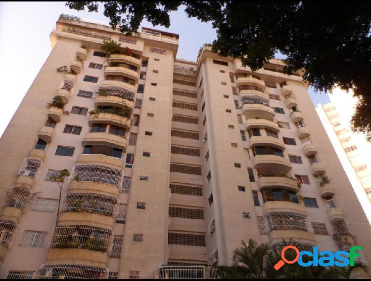 Apartamento en venta Terrazas del Avila 17-7673