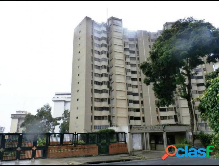 Apartamento en venta Terrazas del Avila 18-11805