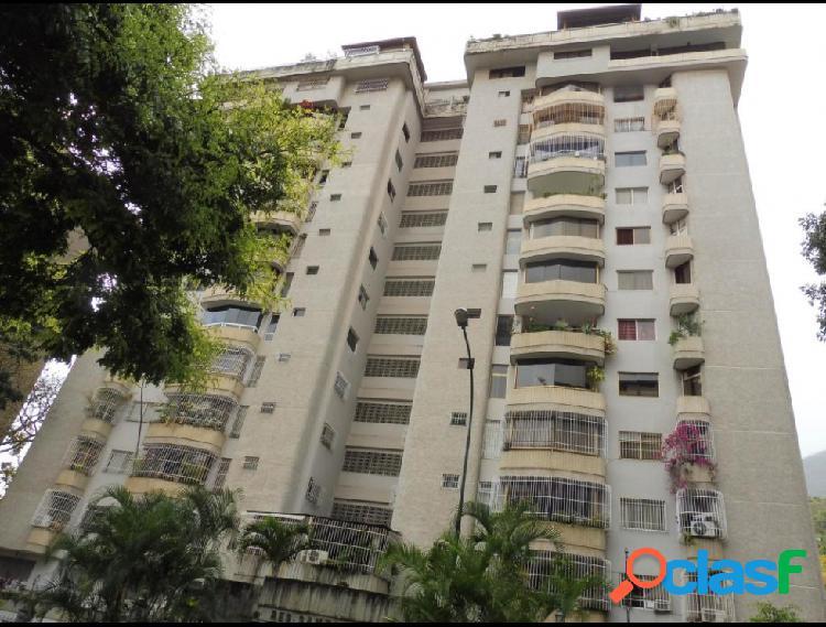 Apartamento en venta Terrazas del Avila 18-13785