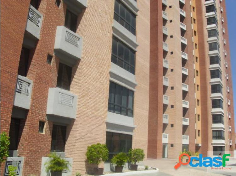 CI Vende apartamento Este Barquisimeto 19-7569