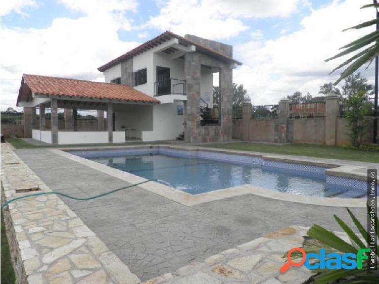 Casa de Canpo 19-3724 Jjl El Molino