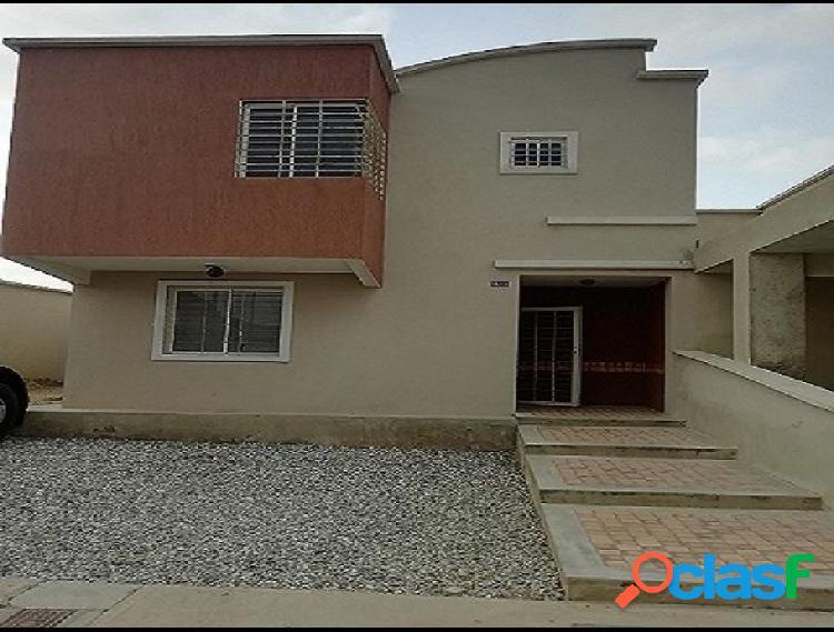 Casa en Venta en Ciudad Roca