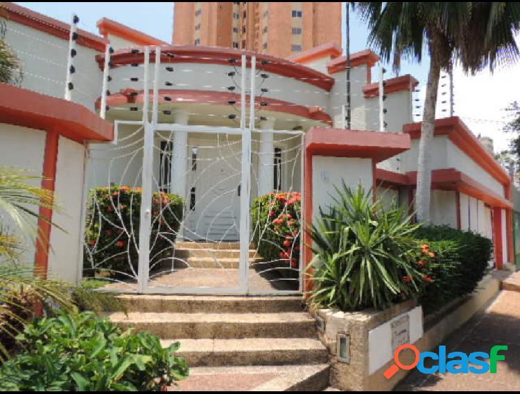 Casa en Venta en Tierra Negra, Maracaibo