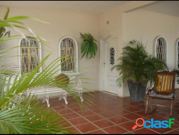 Casa en Venta en Zulia, Cabimas