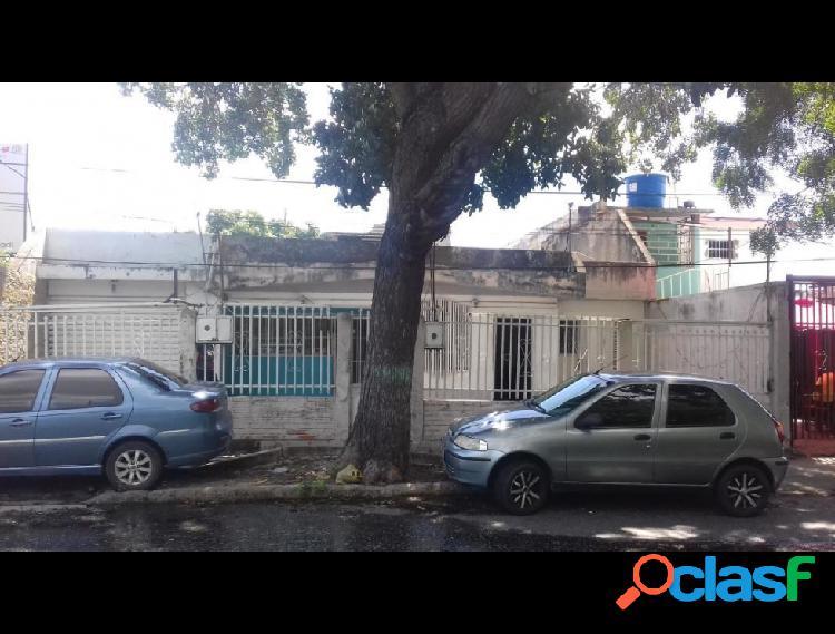 Casa en Venta en el Este - Barquisimeto