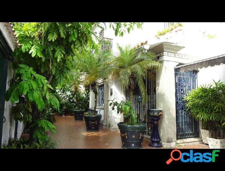 Casa en venta Alta Florida RAH: 16-17773