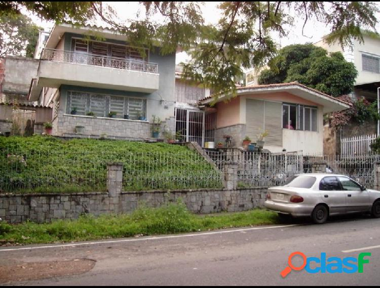 Casa en venta Colinas de Santa Monica RAH: 17-1399