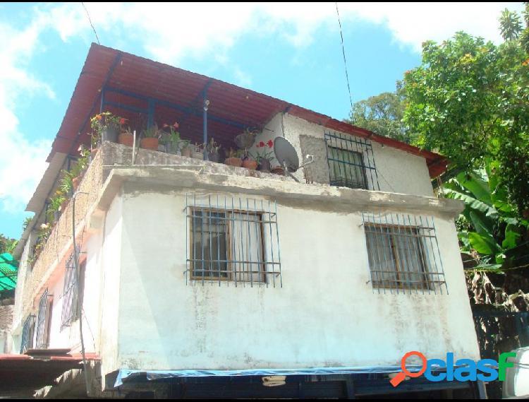 Casa en venta Hoyo de La Puerta RAH: 17-6982