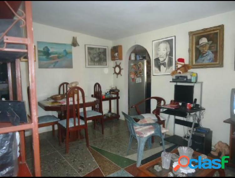 Casa en venta Parroquia TamacaRAH: 19-4563