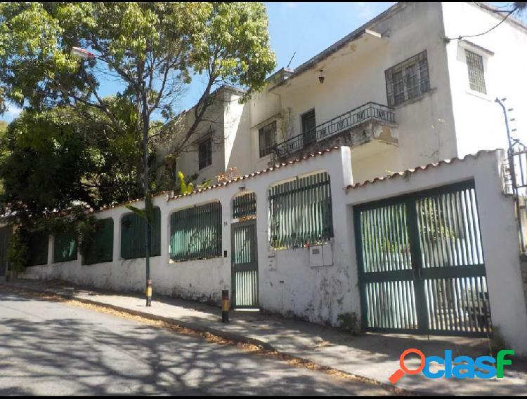 Casa en venta San Bernardino RAH: 16-14816