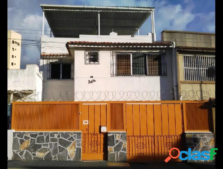 Disponible Casa en venta La Florida RAH: 17-11994